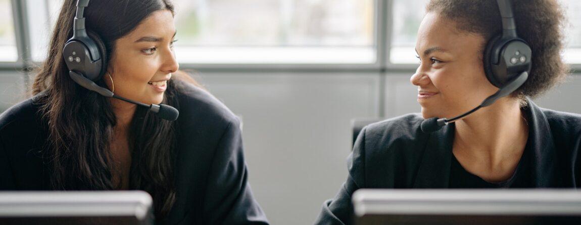 3 tips til at nå din virksomheds salgsmål